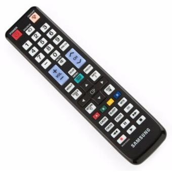 Remote Control Replacement for Samsung LCD/LED 3D