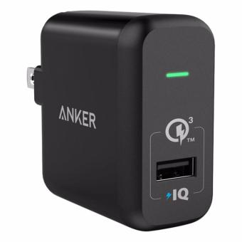 sac-anker-powerport-1-cong-18w-quick-charge-30-co-poweriq-den-1514537105-48283882-6b080da5f963ea3002e901c8f77a0dbd-product.jpg