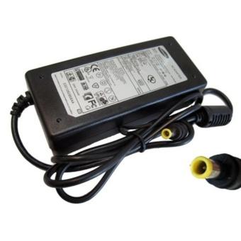 Sạc dùng cho màn hình Samsung S22C200B + Tặng 01 dây nguồn