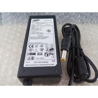 Sạc dùng cho màn hình Samsung S24A350H + Tặng 01 dây nguồn