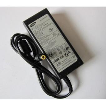 Sạc dùng cho màn hình Samsung S27A550 + Tặng 01 dây nguồn