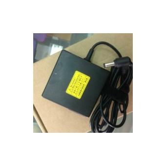 Sạc Laptop Asus K56 K56C K56CA K56CM - 8042193 , AS082ELAA6AFV5VNAMZ-11608696 , 224_AS082ELAA6AFV5VNAMZ-11608696 , 160000 , Sac-Laptop-Asus-K56-K56C-K56CA-K56CM-224_AS082ELAA6AFV5VNAMZ-11608696 , lazada.vn , Sạc Laptop Asus K56 K56C K56CA K56CM
