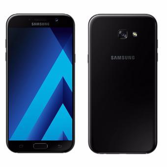 Samsung Galaxy A7 2017 32GB (đen) - Hãng phân phối chính thức - 8718446 , SA937ELAA2PF49VNAMZ-4638192 , 224_SA937ELAA2PF49VNAMZ-4638192 , 10990000 , Samsung-Galaxy-A7-2017-32GB-den-Hang-phan-phoi-chinh-thuc-224_SA937ELAA2PF49VNAMZ-4638192 , lazada.vn , Samsung Galaxy A7 2017 32GB (đen) - Hãng phân phối chính thức