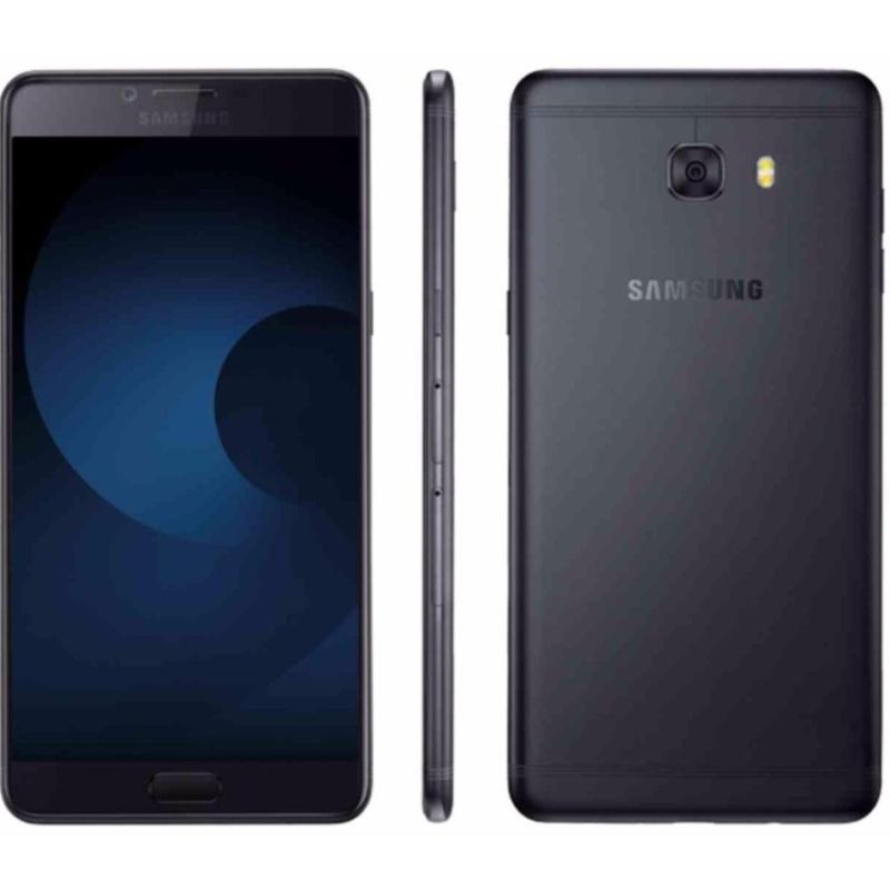 Samsung Galaxy C9 Pro 64GB ( Đen ) - Hãng nhập khẩu