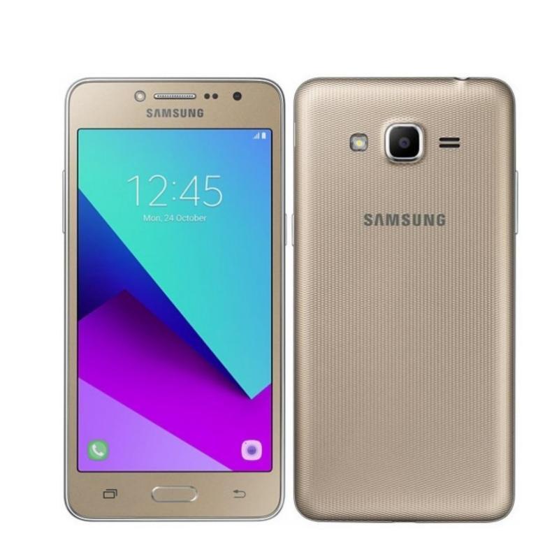 Samsung Galaxy J2 Prime 8G Gold - Hãng phân phối chính thức