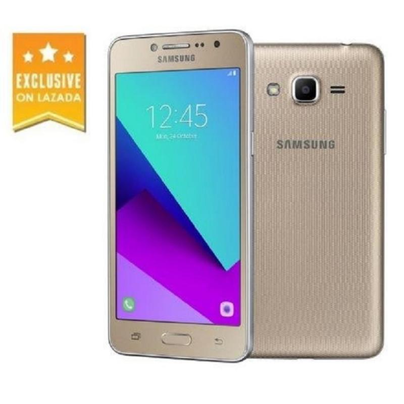 Samsung Galaxy J2 Prime - 8GB (GOLD) - Hãng phân phối chính thức