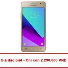 Samsung Galaxy J2 Prime Vang