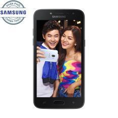 Giá bán Samsung Galaxy J2 Pro 2018 16GB Ram 1.5GB (Đen) – Hãng phân phối chính thức