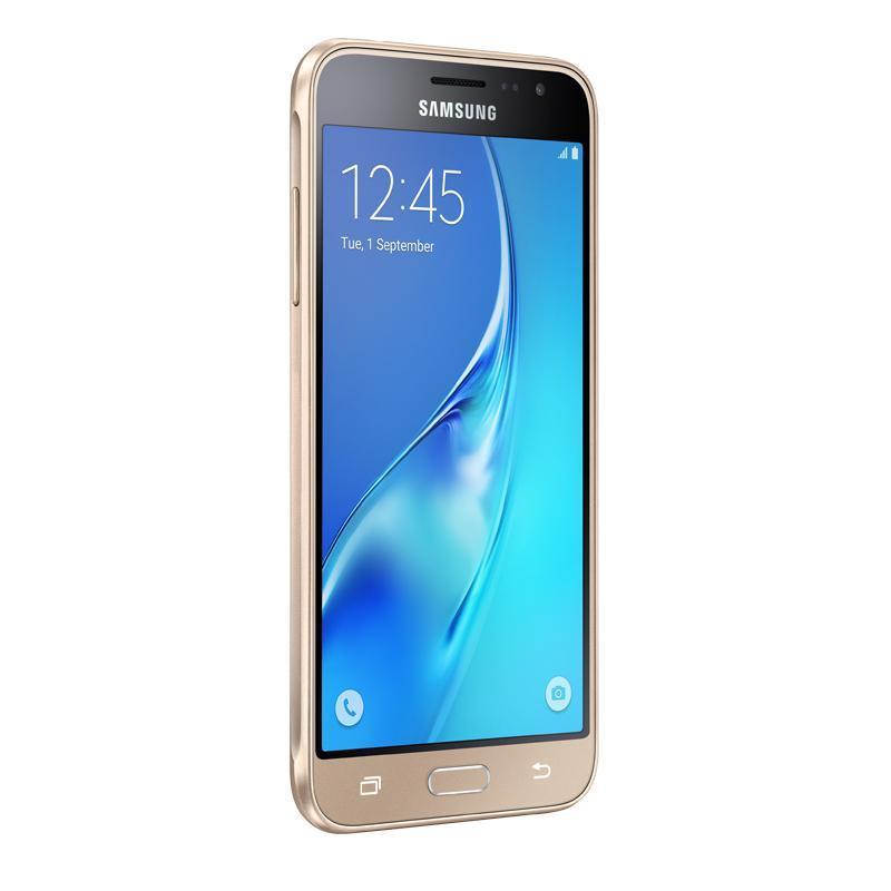 Samsung Galaxy J3(LTE) 2016 - Hãng Phân phối chính thức