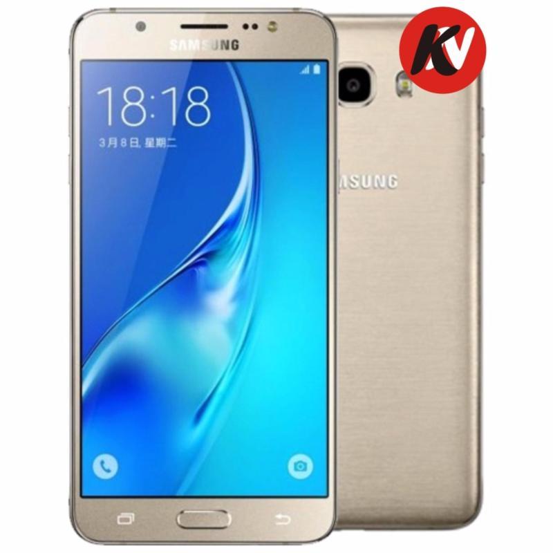 Samsung Galaxy J5 2016  Khang Nhung ( Vàng) - Hàng nhập khẩu