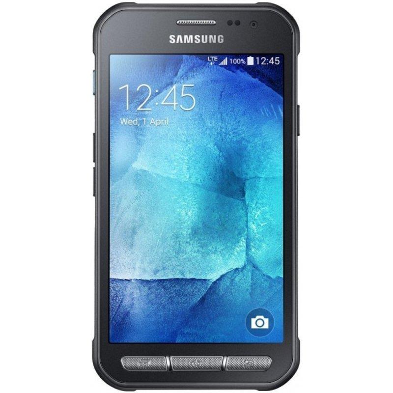 Samsung Galaxy J5 8GB 2 SIM (Đen) - Hàng nhập khẩu