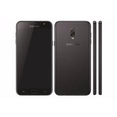 Giá Samsung Galaxy J7 Plus 32Gb 4Gb Ram 2017 (Đen) – Hãng phân phối chính thức
