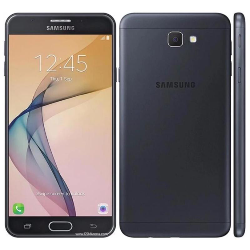 Samsung Galaxy J7 Prime 32 GB (Đen) ( Hàng Nhập Khẩu)
