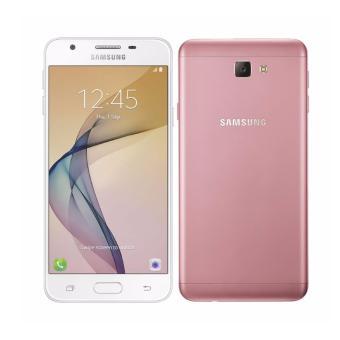 Samsung Galaxy J7 Prime 32G (Vàng Hồng) - Hãng Phân phối chính thức