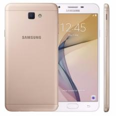 Ở đâu bán Samsung Galaxy J7 Prime 32Gb (Trắng vàng)