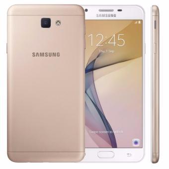 Samsung Galaxy J1 Galaxy J3 J3 Pro J7 Prime Note 8 J7 Pro J5