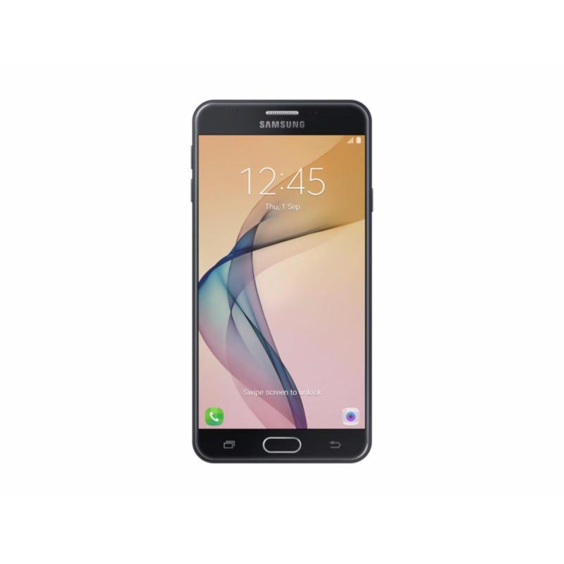 Samsung Galaxy J7 Prime Đen - Hàng nhập khẩu + Gậy selfie Monopod