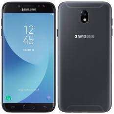 Giá Samsung Galaxy J7 Pro 2017 32GB Ram 3GB  TechOne Vietnam