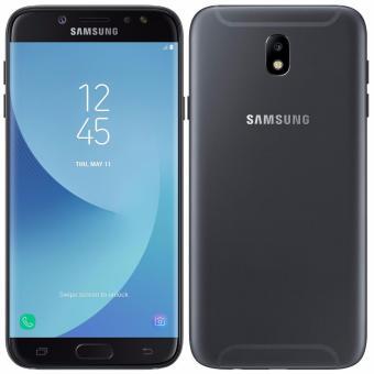 Samsung Galaxy J7 Pro 2017 32GB Ram 3GB – Hàng chính hãng