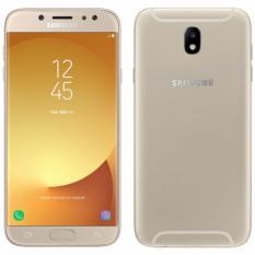 So sánh giá Samsung Galaxy J7 Pro 2017 32GB Ram 3GB  TechOne Vietnam