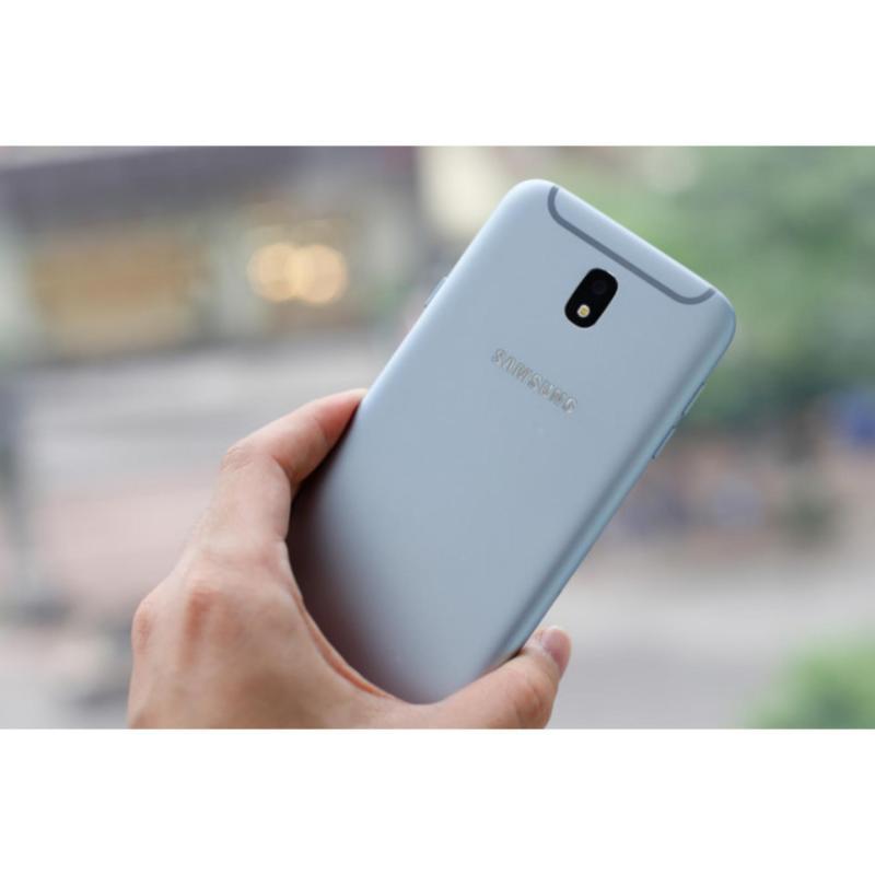 Samsung Galaxy J7 Pro - Hàng chính hãng
