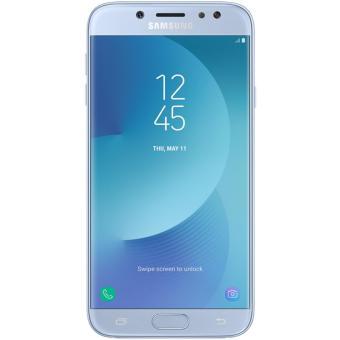 Samsung Galaxy J7 Pro - Hãng Phân phối chính thức