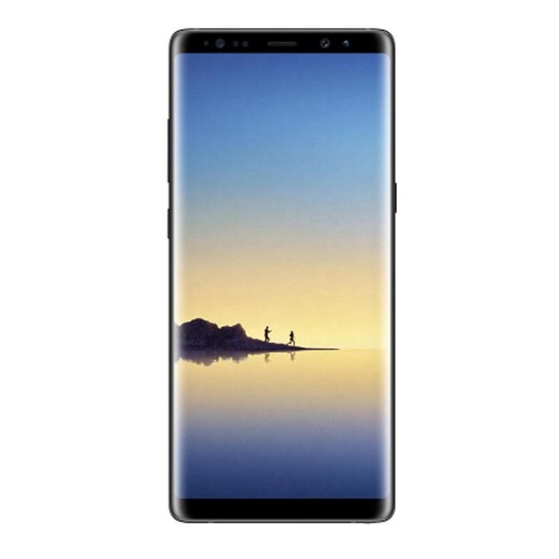 Samsung Galaxy Note 8 - Hãng Phân phối chính thức