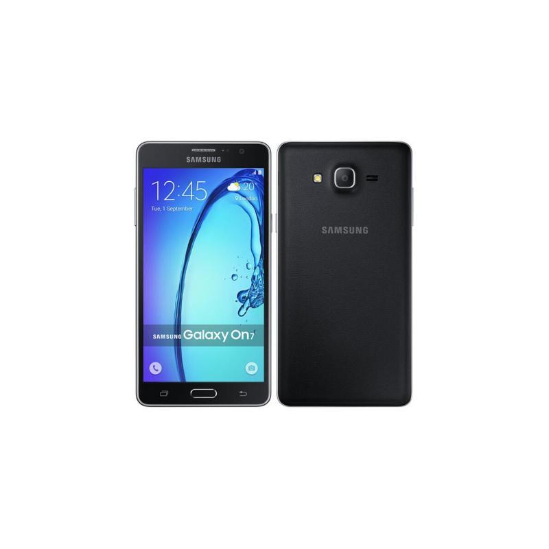 Samsung Galaxy On 7 8GB - Hàng nhập khẩu