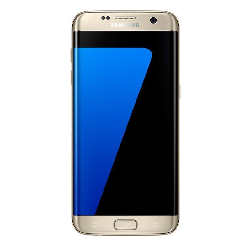 Samsung Galaxy S7 Edge - Hãng Phân phối chính thức