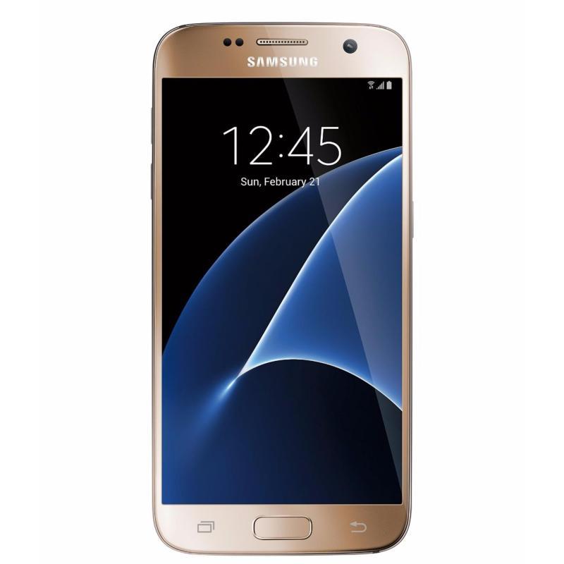 Samsung Galaxy S7 SM-G930 32GB - Hàng nhập khẩu