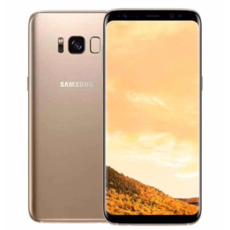 Samsung Galaxy S8 64Gb - (Hàng Nhập Khẩu)
