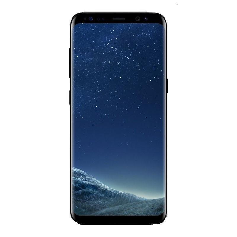 Samsung Galaxy S8 - Hãng Phân phối chính thức