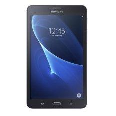 Samsung Galaxy Tab A 7 inch 2016 Image