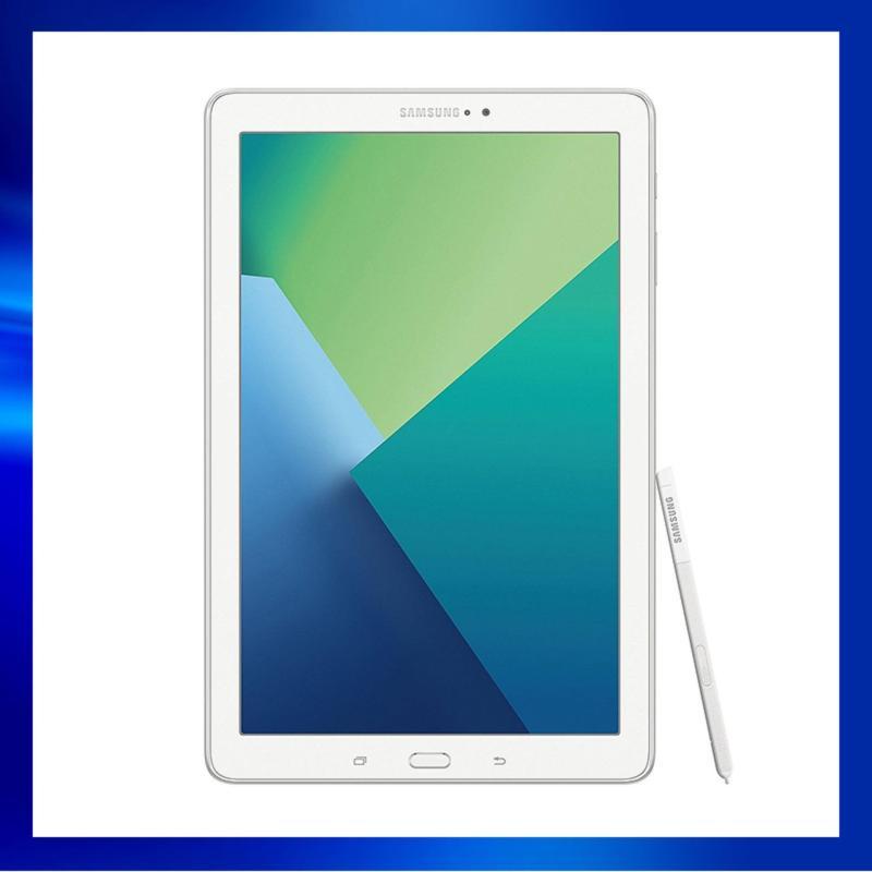 Samsung Galaxy Tab A6 10.1 Spen - P585 - Hãng phân phối chính thức chính hãng