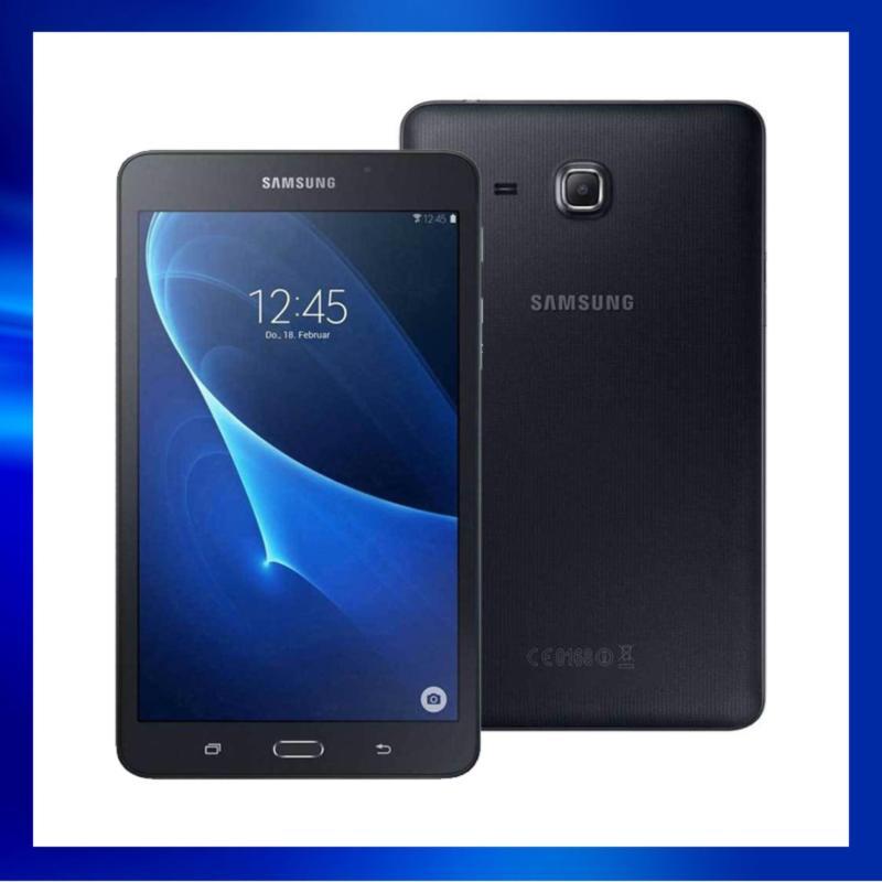 Samsung Galaxy Tab A6-7.0 (T285) (màu đen) - Hãng phân phối chính thức chính hãng