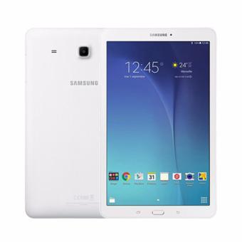 Samsung Galaxy Tab E 9.6 (SM-T561) – Hàng nhập khẩu  giá rẻ