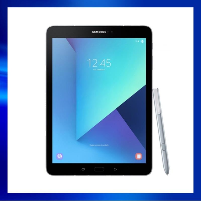 Samsung Galaxy Tab S3 Spen (màu bạc) - Hãng phân phối chính thức chính hãng