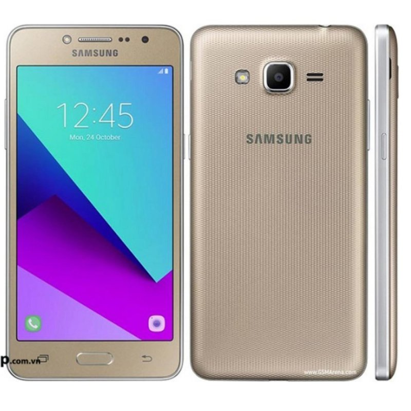 Samsung J2 8GB prime + Tặng kính cường lực - Hàng phân phối chính hãng