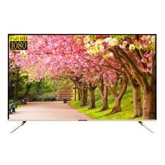 Bảng giá Smart Tivi Kooda 50 inch Full HD - Model K50S1 (Đen) - Hãng phân phối chính thức