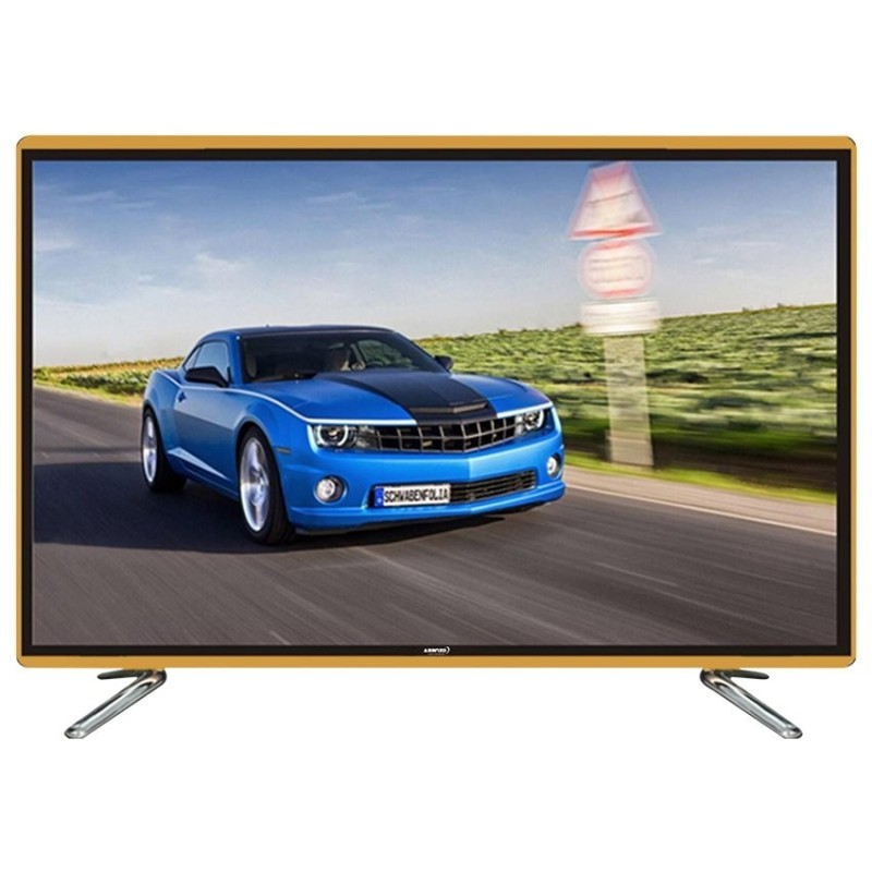 Bảng giá Smart Tivi LED Asanzo 55 inch Full HD - Model 55SK900