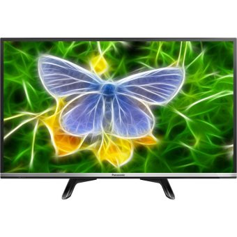 Smart Tivi LED Panasonic 32inch HD – Model TH-32DS500V (Đen) - 8679658 , PA831ELAA1HF4CVNAMZ-2373653 , 224_PA831ELAA1HF4CVNAMZ-2373653 , 6943000 , Smart-Tivi-LED-Panasonic-32inch-HD-Model-TH-32DS500V-Den-224_PA831ELAA1HF4CVNAMZ-2373653 , lazada.vn , Smart Tivi LED Panasonic 32inch HD – Model TH-32DS500V (Đen)