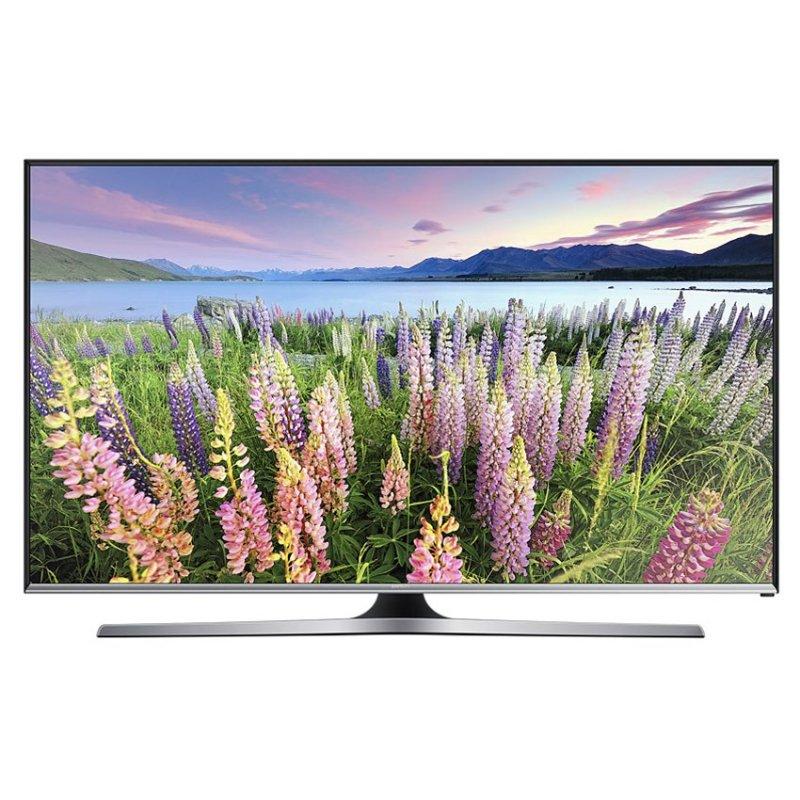 Bảng giá Smart Tivi LED Samsung 32inch Full HD - Model UA32J5500AKXXV (Đen)
