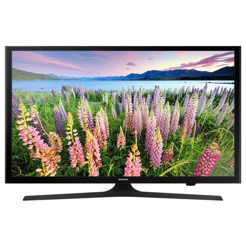 Bảng giá Smart Tivi LED Samsung 40inch Full HD - Model UA40J5200AKXXV (Đen)