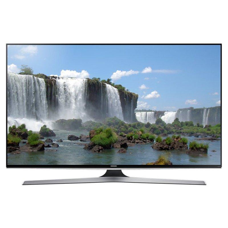 Bảng giá Smart Tivi LED Samsung 40inch Full HD - Model UA40J6200AKXXV (Đen)