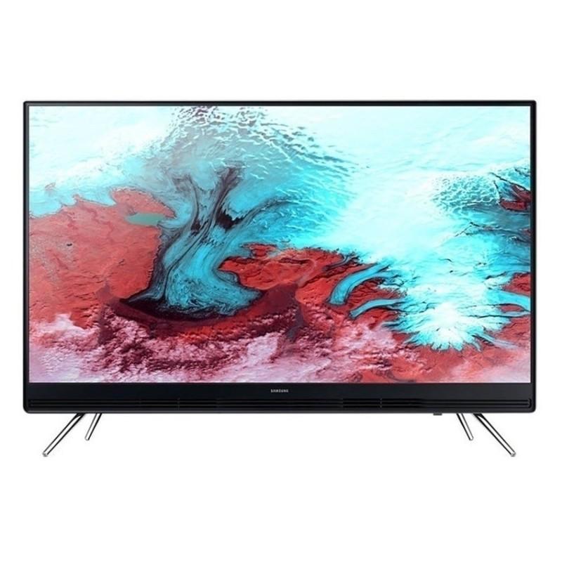 Bảng giá Smart Tivi LED Samsung 40inch Full HD – Model UA40K5300AK (Đen)