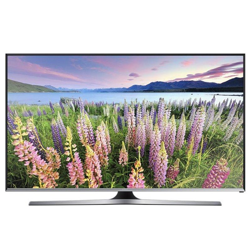 Bảng giá Smart Tivi LED Samsung 43 inch Full HD - Model UA43J5520AKXXV (Đen)