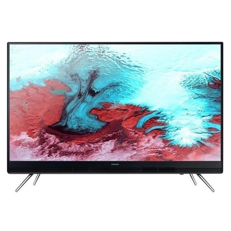 Bảng giá Smart Tivi LED Samsung 43inch Full HD – Model UA43K5300AK (Đen)