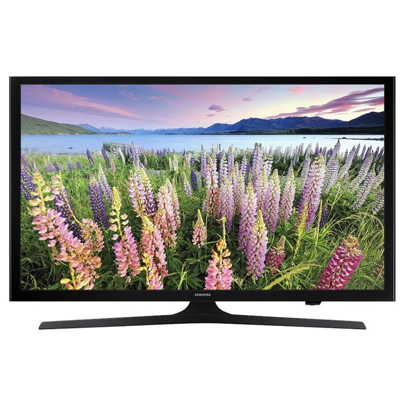 Bảng giá Smart Tivi LED Samsung 48inch Full HD - Model UA48J5200AK (Đen)