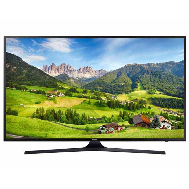Bảng giá Smart Tivi LED Samsung 55 inch 4K - Model UA55KU6000KXXV (Đen)