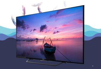 Smart Tivi LED Sony 65 inch 4K UHD - Model KD-65X7500D - 8750836 , SO993ELAA1L5LBVNAMZ-2601480 , 224_SO993ELAA1L5LBVNAMZ-2601480 , 45390000 , Smart-Tivi-LED-Sony-65-inch-4K-UHD-Model-KD-65X7500D-224_SO993ELAA1L5LBVNAMZ-2601480 , lazada.vn , Smart Tivi LED Sony 65 inch 4K UHD - Model KD-65X7500D